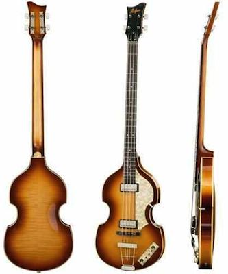 5001-viola