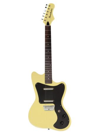 67-DANO-Yellow