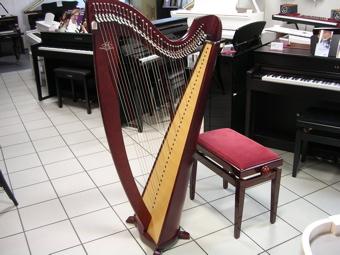 instruments de musique d 39 occasion la bo te musique. Black Bedroom Furniture Sets. Home Design Ideas