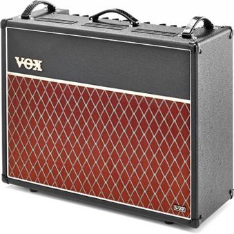 VoxAC30vr