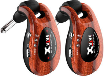 Xvive-XV-U2-Wireless-System-wood_P