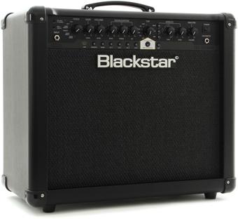 Ampli guitare électrique Blackstar