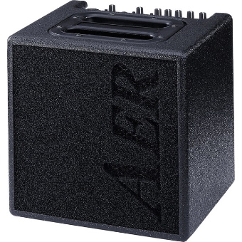 Ampli standard AER