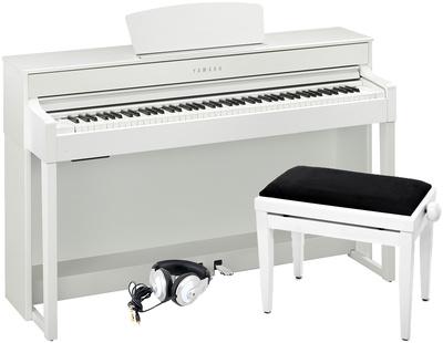 pianos num riques la bo te musique echallens suisse. Black Bedroom Furniture Sets. Home Design Ideas