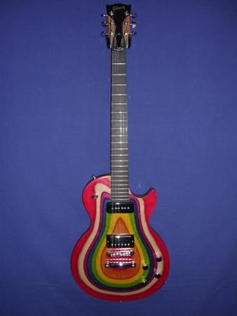 guitares lectriques et basses la bo te musique. Black Bedroom Furniture Sets. Home Design Ideas