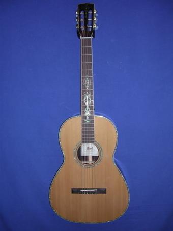 guitares folk la bo te musique echallens. Black Bedroom Furniture Sets. Home Design Ideas