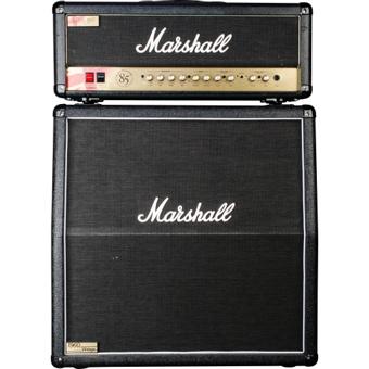 marshall-85