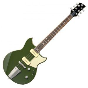 serie-revstar-mic-p90-frettes-jumbo-bowden-green