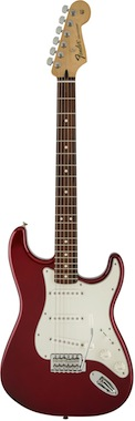 strat-candy-red