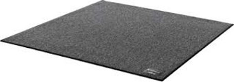 Tapis anti-bruit