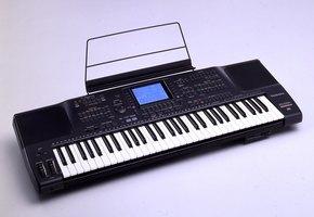 technics-kn-2000-1970477