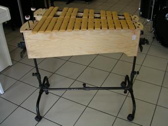 Xylophone Alto