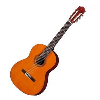 Guitare Classique Yamaha Cgs