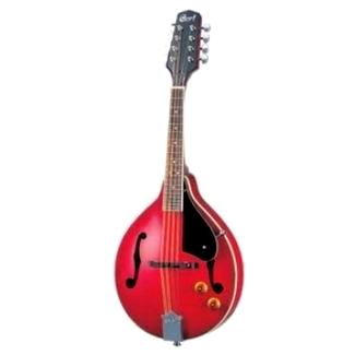 Ukulélés et mandolines