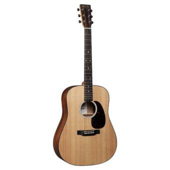 67566-301355-martin-d-10e-sitka-electro-acoustic-_1_
