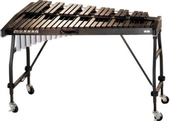 MUSSER+M51+XYLOPHONE