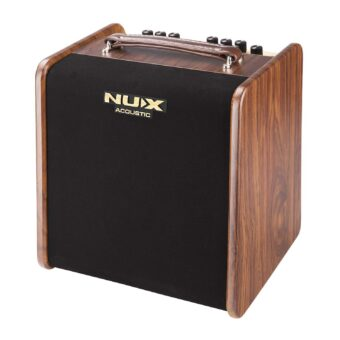 NUX AC50