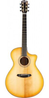 breedlove-artista-concerto-natural-shadow-ce-torrefied-european-myrtlewood-front