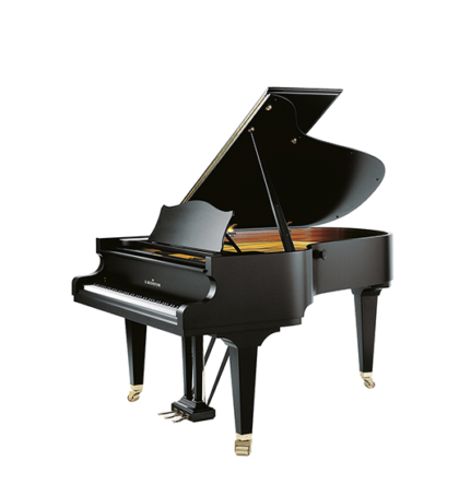 c-bechstein-mp192-1
