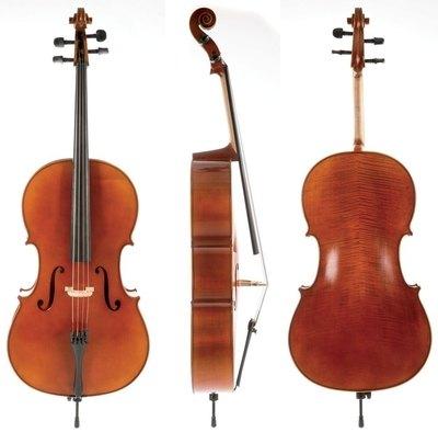 cello GS 402.051.211.1