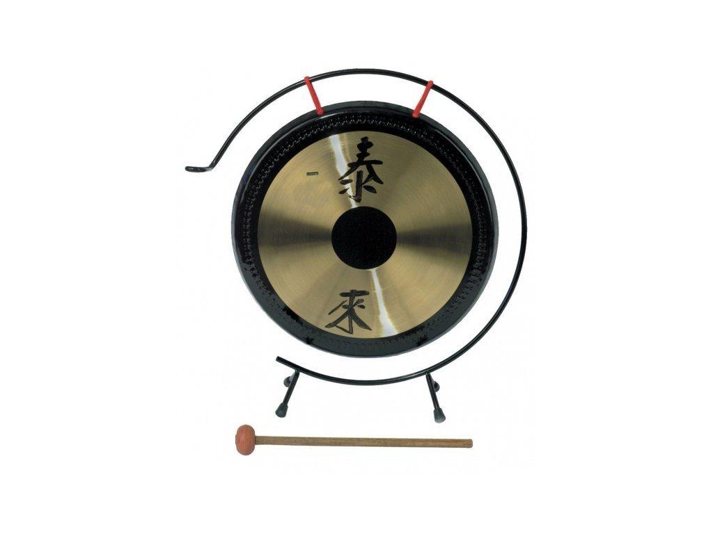 chinakong-bsx-30cm