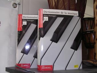dictionnaire-de-la-musique-et-des-musiciens