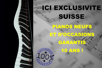 exclusivite-10-ans