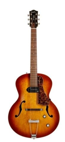 godin-5th-avenue-kingpin-p90-cognac-burst-328399