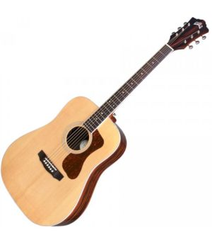 guild-d260e-westerly-deluxe-dreadnought-nat-p-31719