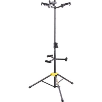hercules-stands-pied-pour-3-guitares-gs432b-ags-auto-grab-system_1_GIT0021565-000