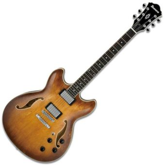 ibanez-as73-tbc-artcore-hollow-body-electric-guitar-tobacco-sunburst-2108-p