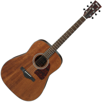 ibanez-aw54-opn-artwood-dreadnought-tout-acajou-large-3-86274
