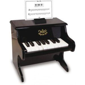 klavier-piano-schwarz