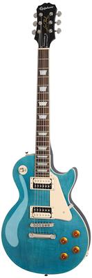 lp-trad-2-ocean-blue