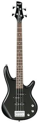 mikro-bass