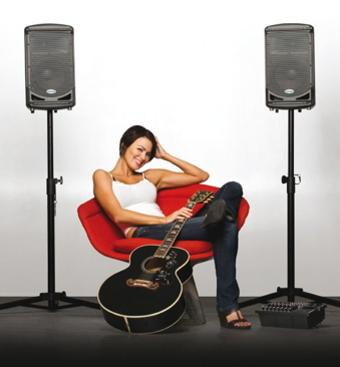Sonos, amplis, tables, enregistreurs