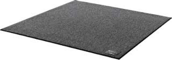 Tapis anti-bruit Roland