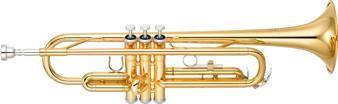 trompetteyamaha