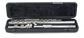 yfl-381